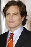 Michael Shannon Los Angeles Premiere of 'Revolutionary Road'...