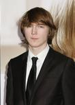 Paul Dano Los Angeles Premiere of 'Revolutionary Road'...