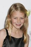 ryan simpkins los angeles premiere of revolutionary