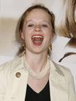 Thora Birch Los Angeles Premiere of 'Revolutionary Road'...