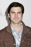 Wes Bentley Los Angeles Premiere of 'Revolutionary Road'...
