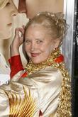 Sally Kirkland Los Angeles Premiere of 'Revolutionary Road'...