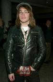 Derek Ries aka D-Rock from Push Play