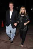 Rick and Cathy Hilton
