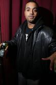 DJ Chaps