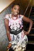 Estelle, The Jam, Highline Ballroom