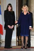 carla bruni-sarkozy and camilla duchess of cornwall