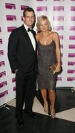 Alice Beer and husband Ruby Ball to benefit...
