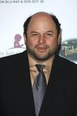 Jason Alexander Hollywood United for the 5th annual...
