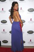 Kerry Kasem Hollywood United for the 5th annual...