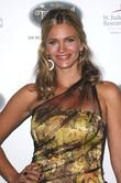 Natasha Henstridge Hollywood United for the 5th annual...