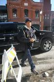 Russell Simmons, Sundance Film Festival