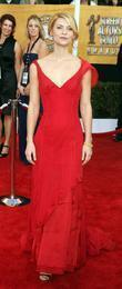 Clare Danes, Screen Actors Guild