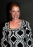 Melinda Chilton