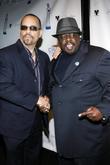 Ice-T, Cedric the Entertainer