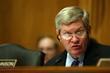 The Senate Banking