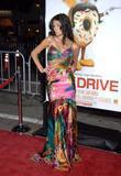 Alice Greczyn The Los Angeles Premiere of 'Sex...