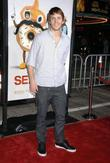Robert Hoffman The Los Angeles Premiere of 'Sex...