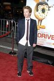 Seth Green