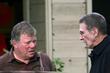 William Shatner and Star Trek