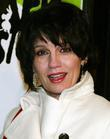 Beth Leavel Opening Night of the new Broadway...
