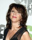 Andrea Martin Afterparty for the new Broadway Musical...