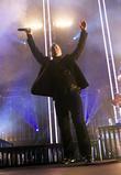 Jim Kerr