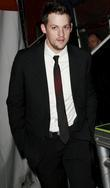 Joel Madden