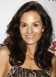 Kara DioGuardi 'Song of Hope V' event held...