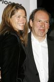 Suzanne Zimmer and Hans Zimmer 'Song of Hope...