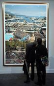 Andreas Gursky: Monaco. Est. £400-600