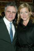 Neil Pepe and Mary McCann