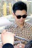 John Cho 'Star Trek' star leaving the El...