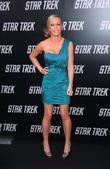 Kendra Wilkinson and Star Trek