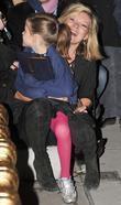 Kate Moss, Stella Mccartney