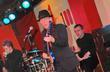 Blues Guitarist Legend Stephen Dale Petit