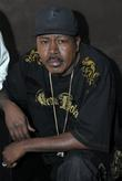 trick daddy attend gucci pucci at club karu y miami