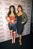 Kim Kardashian and Cheryl Burke Kim Kardashian Hosts...