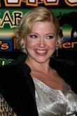 Jessica Kiper, CBS, Survivor
