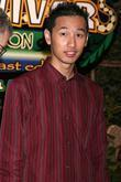Ken Hoang, CBS and Survivor