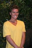 Matty Whitmore, CBS and Survivor