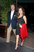 Susan Lucci With Her Husband Helmut Huber