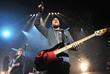 Fall Out Boy, Hammersmith Apollo