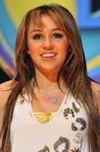 Miley Cyrus, Hammersmith Apollo
