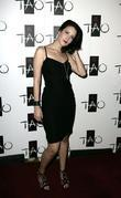 Kimberly Kane Sasha Grey celebrates her 21st birthday...
