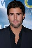 Brody Jenner and MTV