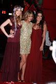 Whitney Port, Lauren Conrad and MTV