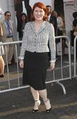 Kate Flannery World Premiere of 'The Proposal' at...