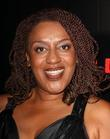 CCH Pounder and The Shield