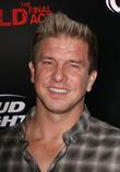 Kenny Johnson and The Shield